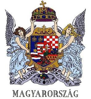 Magyarorsz_g.jpg