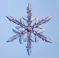 Vizkristaly.jpg