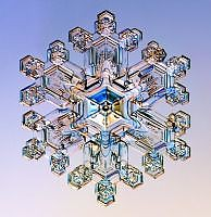 Vizkristaly_6.jpg