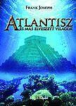 az igazság atlantiszról