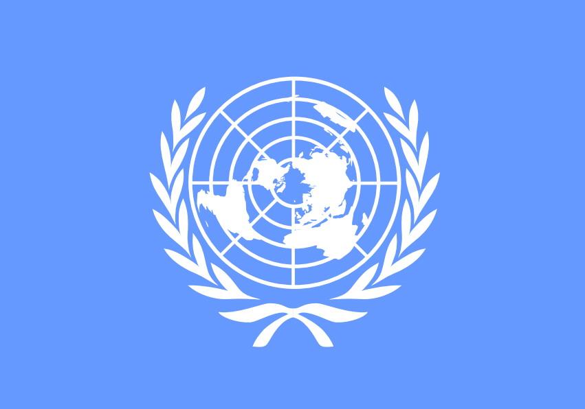 Izraellel kapcsolatos változások + Az Egyesült Államok fontolgatja, hogy kilép az ENSZ Emberi Jogi Tanácsából